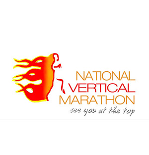 National Vertical Marathon 2018