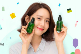 Innisfree now on Lazada: Get $5 off your first purchase