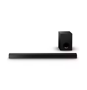 Sony Singapore Bluetooth Sound Bar