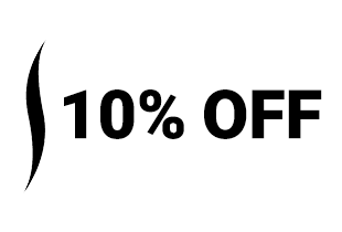10% off - Beauty Insider Members' First Purchase