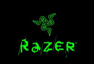 Now on Lazada Singapore: Razer official store.  Click through for more Lazada promo codes.
