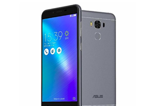 Asus flagship phone: Zenfone 5. Save more on your phone with Lazada coupons!