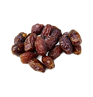 Medjool Dates 340g