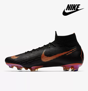 Mercurial Superfly 360 Elite