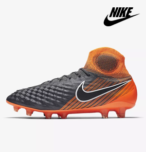 Magista Obra II Elite Dynamic Fit