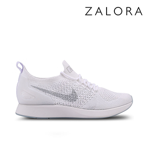 Nike Air Zoom Flyknit Racer Shoes