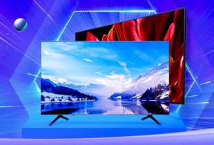 Up top 40% Off - Flat Screen Televisions