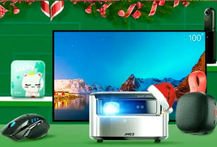 Up top 36% Off - Household Appliances