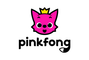Buy $50 of Pinkfong Products and get free Pinkfong or Baby Shark Balloon worth $6.90