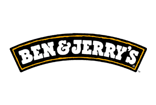 Ben and Jerry's Low Calorie Exclusive Launch in Fairprice