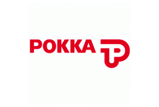 Pokka Lucky Draw & GWP : Free tote bag with any 2 bottles purchased (FairPrice On only during November)