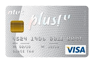 $10 off for orders over $150 when you shop from Mon-Wed. Use NTUC/OCBC Plus! Visa cards.