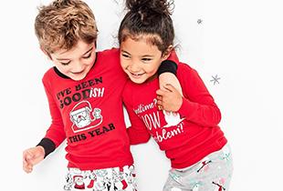 Shop for kids clothes & toddler clothes at Carter's via ShopBack & earn Cashback!