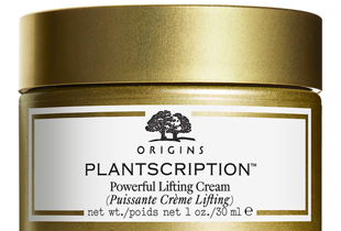 Receive a GinZing™ Energy-boosting Moisturizer min. spend $50 on Origins