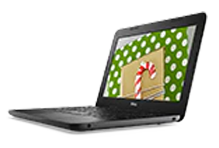 Up to 24% off daily deals, save up to $275 off laptops!