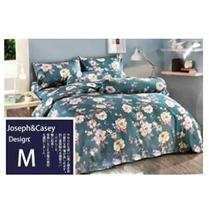 Good Quality and Cheap Bedsheet
