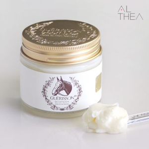 9COMPLEX LIFTING CREAM (70G)