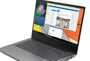 ThinkPad Flash Sale: $150 Off with code from 18 to 31 Mar
