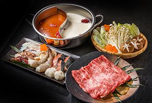 New Eatigo Customers: Enjoy $5 off your meal with promo code SBEAT05
