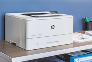 Free Capita vouchers with purchase of selected printer models until 30 Apr
