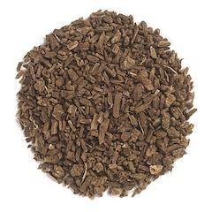 Organic Cut Valerian Root