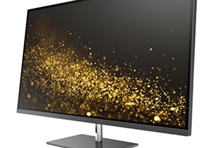 Up to 12% Upsized Cashback on Monitors & Accessories from 14-31 Mar