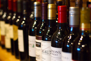 Enjoy additional 10% off with min. 6 bottles of wines purchased.