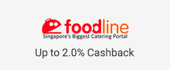 Food Promotions + Restaurant Vouchers | ShopBack sg