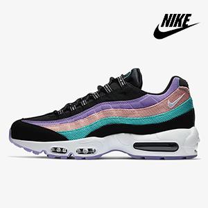 Nike Air Max 95 ND