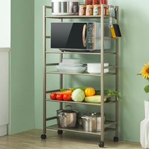 Home shelf