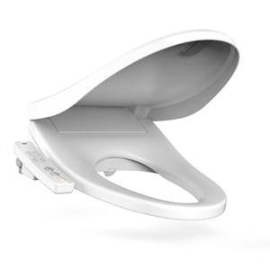 Zhimi smart toilet seat