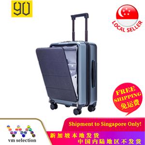 "Xiaomi 90x20"" Travel Luggage"
