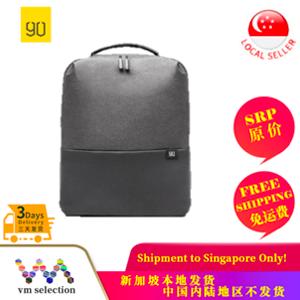 Xiaomi Functional Laptop Bag