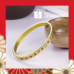 Mahjong Bracelet Accessories