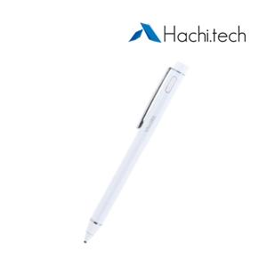 Valore Active Stylus Pen (LA24) (White)