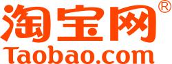 Taobao Cashback & Sales