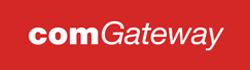 comGateway Promotions & Discounts