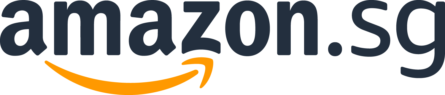 Amazon SG Promotions & Discounts