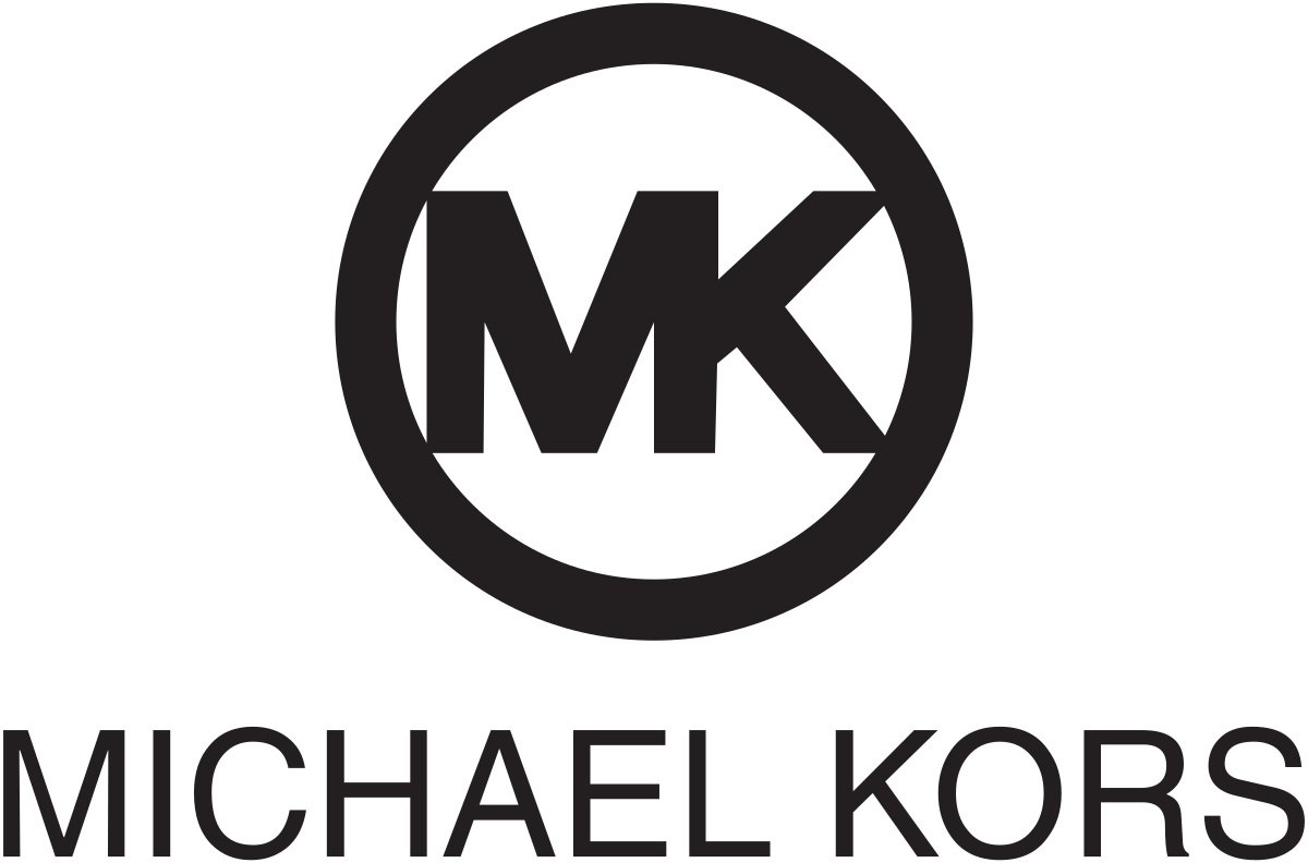 Michael Kors Promotions & Discounts
