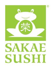 Sakae Sushi Coupon