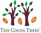 The Cocoa Trees Coupon