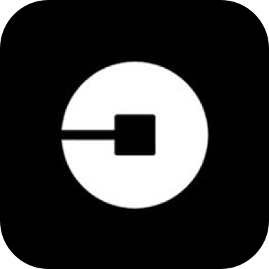 Uber Promotions & Discounts