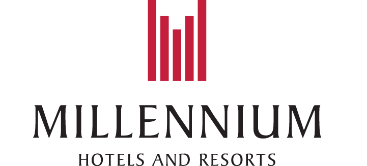 Millennium Hotels and Resorts Promotions & Discounts
