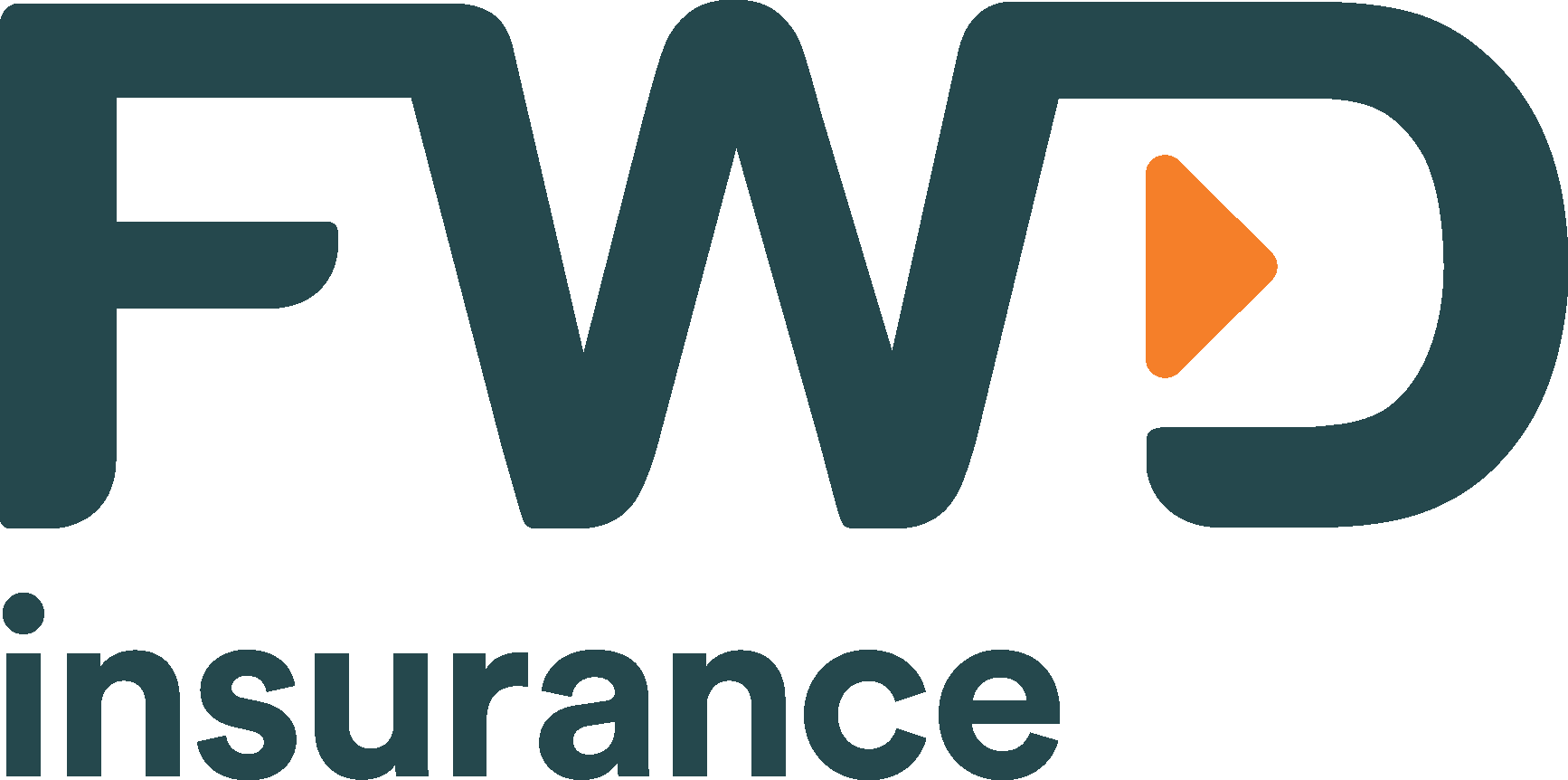FWD Insurance Promotions & Discounts