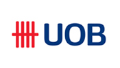 UOB Promotions & Discounts