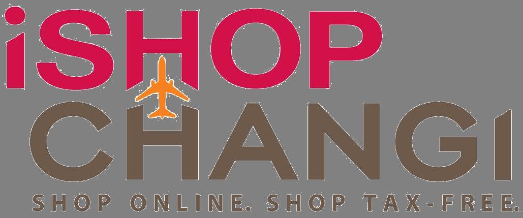 iShopChangi Promotions & Discounts