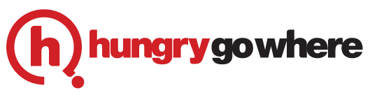 HungryGoWhere Promotions & Discounts