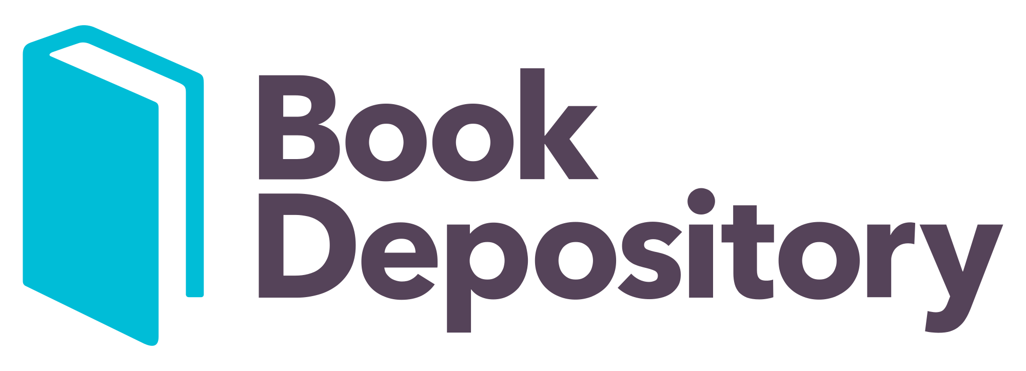 Book Depository HSBC Promotions & Discounts
