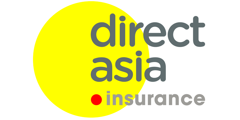 DirectAsia Insurance Promotions & Discounts