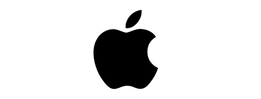 Apple Online UOB Promotions & Discounts
